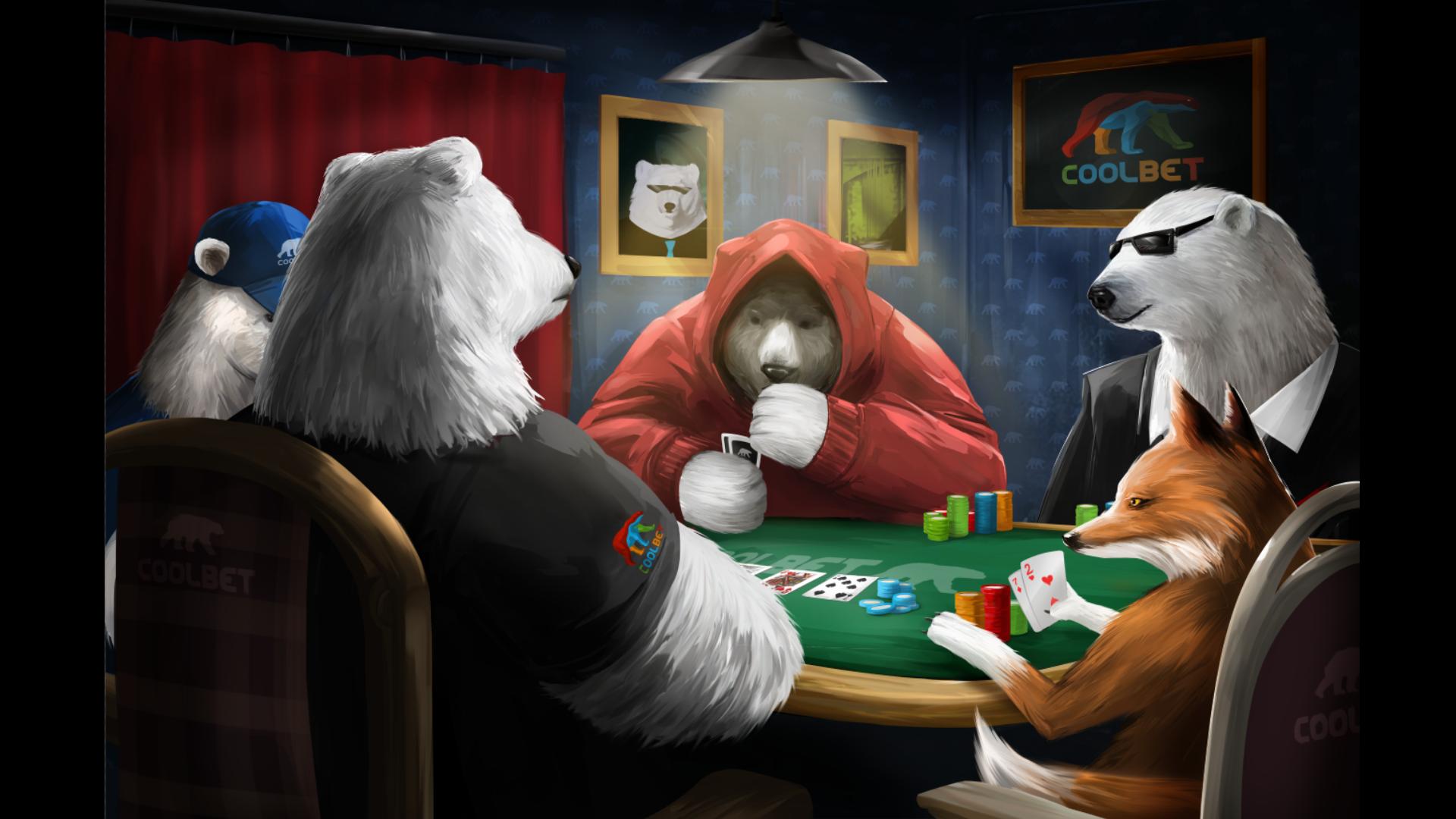 Pokerspel under swedish open kan leda till atal