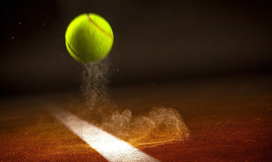 3 enkla tips för att spela på Davis Cup-finalen ddbeda0f17bb9