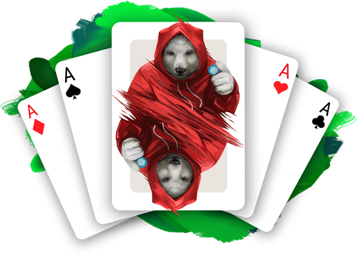 pokeriturnaus coolbet