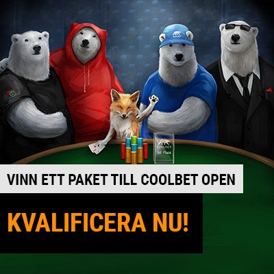 Supporter foll ner fran laktaren dog