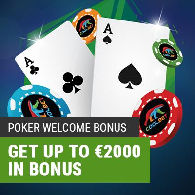 Premarin Online Uk Morongo Casino Best Payout Slot Machines